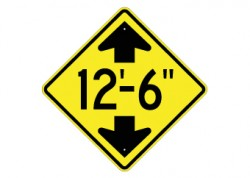 12′ 6″