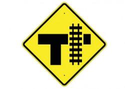 Rail Road 3