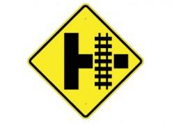 Rail Road 2