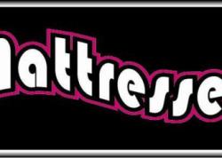 Mattresses Sign