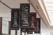Indoor Vinyl Banners