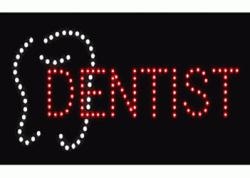 Dentist LED
